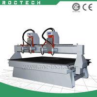 Mass Production Wood Working Machinery RC2613