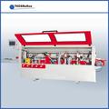 mf360b auto borda coladeira de borda automática para venda