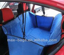 Pet Dog Car Seat Carrier