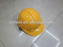 PE safety helmet 310g