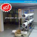 ร้อนขายโลก( 300- 3000l/h) ชีวภาพเครื่องกรองน้ำในประเทศจีน