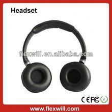 Flexwill cheap Portable basketball headphones