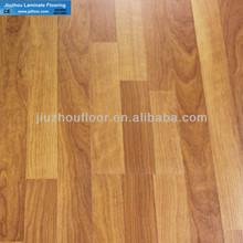 little embossment flooring laminate brown core 70636