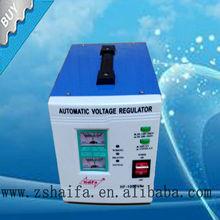 HaiFa AVR-1000VA electronic voltage regulator/ Voltage Regulator/Stabilizer/Single Phase