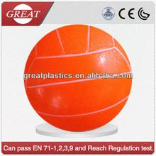 Glow beach balls for sale
