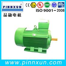 Cheap popular Y2S water pump electric motor