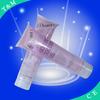 Body Slimming Cream/Perfect Slimming Cream/Best Slimming Cream