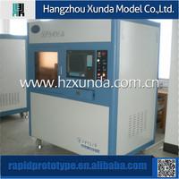 2014 High Precision Durable SLS Rapid Prototyping Machine