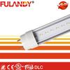 18w led tube light T8 led tube energy saving tube8 led light tube