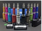 high voltage newest K100VV top quality for dry battery with wholesale price kamry factory