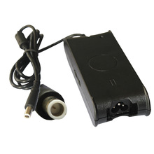 pc laptop adapter for Dell 310-9249 330-0395 65W 19V 3.34A AC Adapter Power Supply Charger Notebook pc supply