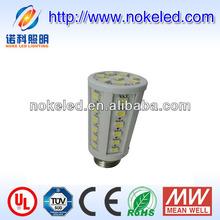 8w High Brightness Solar LED Garden Lamps For House Yard