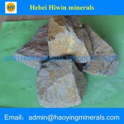 bauxite cement supplier
