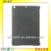 PC Hard mobile Case for Ipad Air (5)