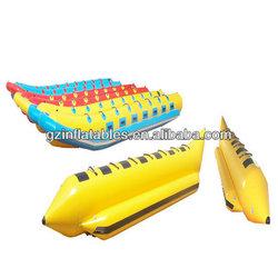 top quality inflatable water toboggan (Immanuel)