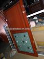 de alto rendimiento de aluminio puertas de interior de rumanía