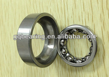 20BSW01 Auto Steering Wheel Ball Bearing 20x52x15mm