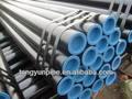 de gran diámetro tubos de acero corrugado