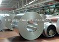 bobina de acero galvanizado z275 para techos