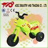 New caterpillar ride on toys in Aodi