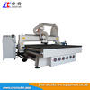 hot sale cnc woodworking engraving machine router 1500*2500mm,ZK-1525