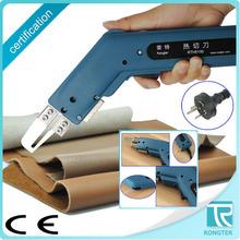 novo multi faca quente cortador cortador de ferramenta de corte bainha de couro para facas