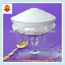 Sugar substitutes xylooligosaccharide use in food industry