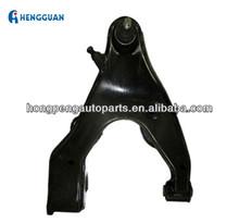 Toyota parts japan, 4700 control arm 48640-60020(L)