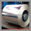 Astm fer galvanisé feuilles prix / galvaniser de zinc / en gros galvanisé bobine