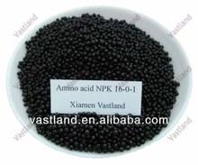 Vastland best monosodium glutamate fertilizer npk 16-0-1