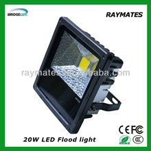 New style 20 watt 2013 high power led flood 230v