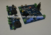 EAS AM 58khz DSP Main Board, EAS Electronic Boards, EAS Board (European Market)