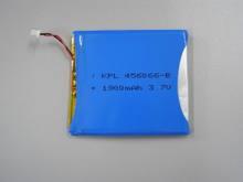 5v lithium battery mobile phone battery
