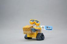 cartoon beach toy set,cartoon robot toys for kids,toy cartoon