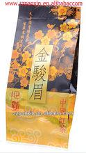 food grade plastic sunflower seeds packaging bags