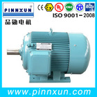 Hotsell designer YS 1000watt brushless hub motor