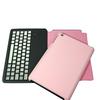 wireless for ipad mini keyboard case