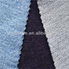 """71"""" fall/winter indigo knit denim fabric uk"""