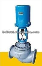 Sentry propane burner temperature control valves, gas cooker temperature control valve