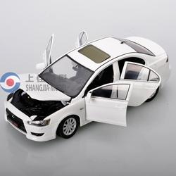 1:18 replica car model,die cast miniature models,car model diecast