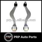 Alumunim Auto Track Control Arm For BMW 5(E34)/BMW 7(E32) OEM 31121133237 bmw spare parts