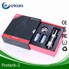 Top selling pyrex glass protank 2 kanger protank 2 cartomizer made in china
