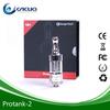 Top selling protank 2 kanger protank 2 bcc atomizer made in china