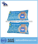 Fashion stationary pencil cases for kids