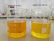 edible bentonite clay for coconut oil absorbent