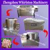 Best sell stainless steel chicken feet packing machine 200kg/h