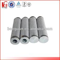 Durable good for liquid ceramic water filter cartridge