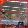 LDA Model Single Beam Overhead Crane industrial Crane