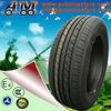 Rapid 235/45ZR17 Radial Tire Spring Festival Promotion Rapid Tires