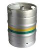 stainless steel euro standard beer kegs for sale